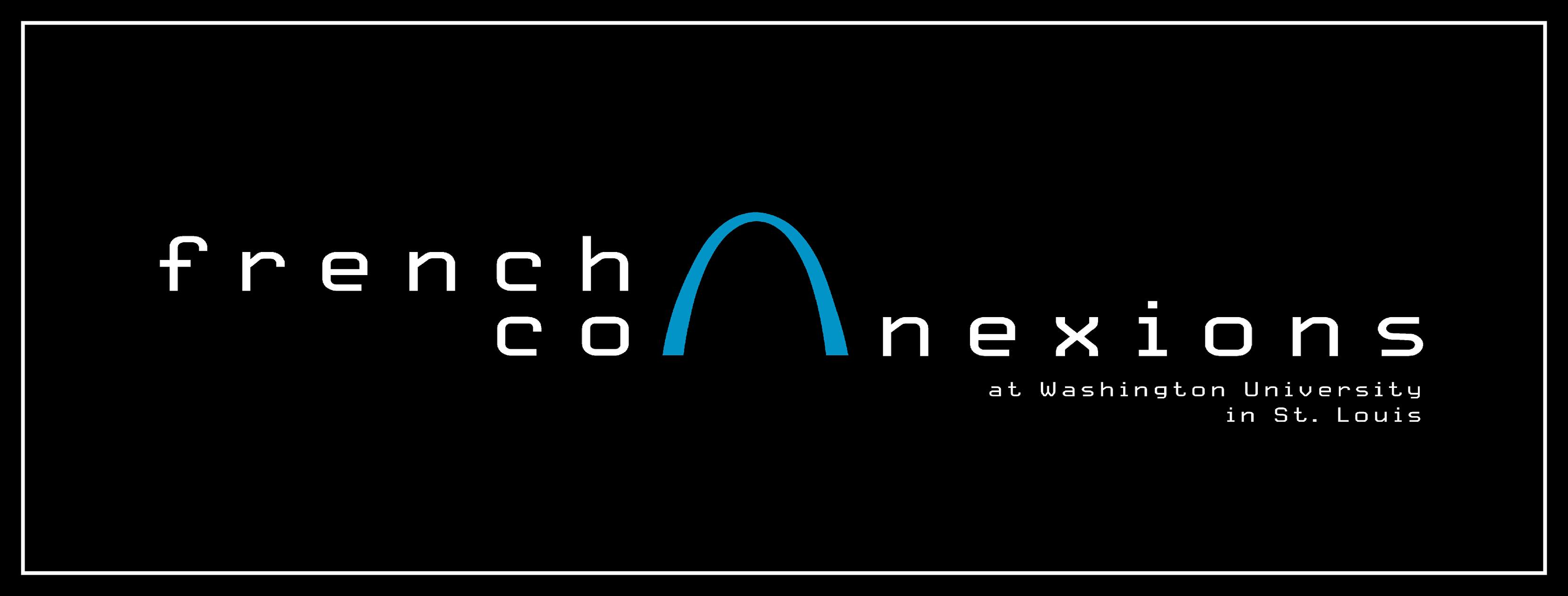 French connexions on facebook with arch