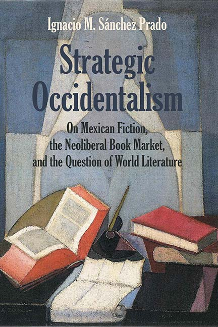 Essay on occidentalism