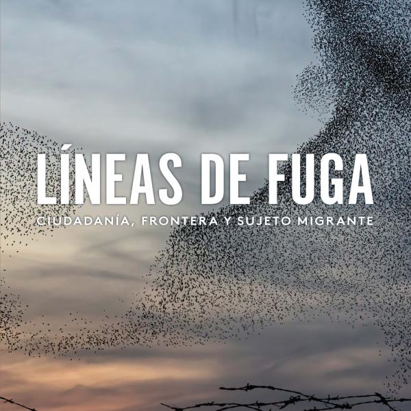 Prof. Moraña publishes two new books: Pensar el cuerpo Historia, materialidad y símbolo and Líneas de fuga   ciudadanía, frontera y sujeto migrante