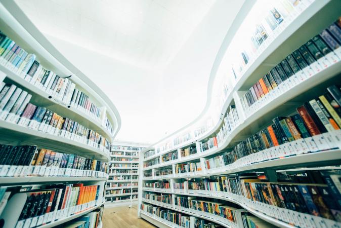 Libros, mercados y agentes: materialidades de la literatura latinoamericana a comienzos del siglo XXI