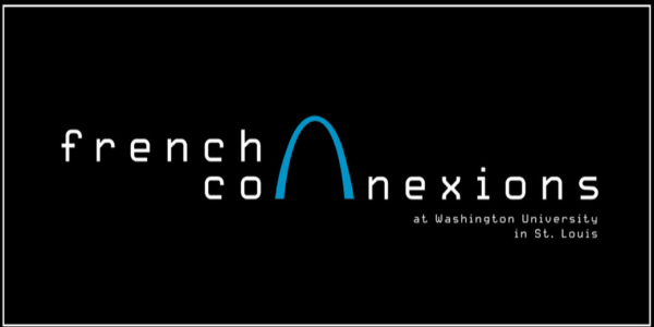 French connexions logo