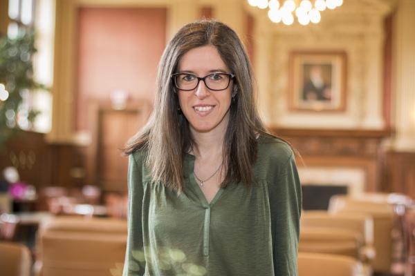 Erika Conti